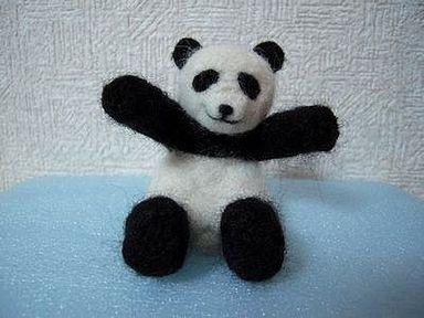 ryouko-m-panda1.jpg