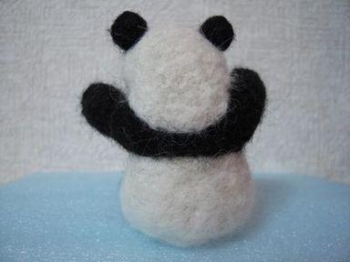 ryouko-m-panda2.jpg