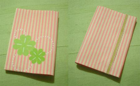 bookcover_clover.jpg