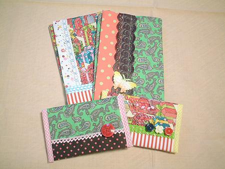 bookcovercardcase.jpg