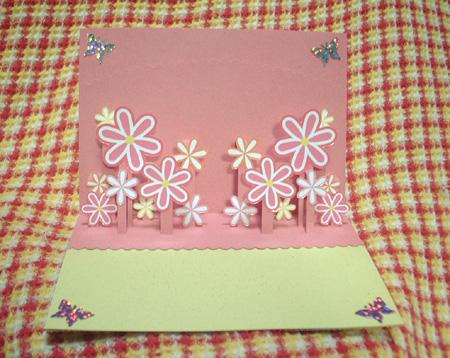 card_flower.jpg