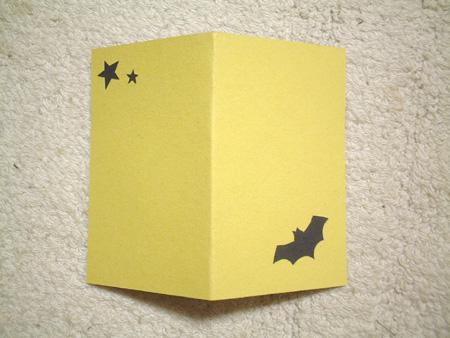 card_halloween2.jpg