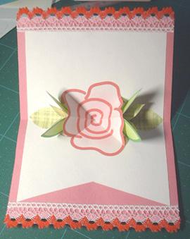 card_rose.jpg