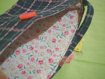 minibag2.jpg