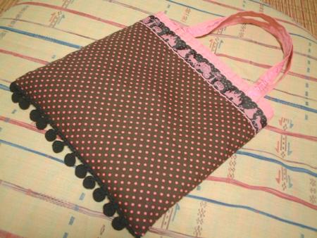 pink_dot_bag1.jpg