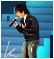 20061027_5.jpg