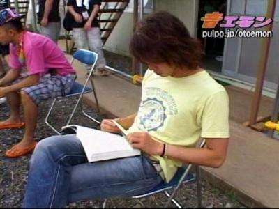 2006_09_08otoemon.mpg_000050953.jpg