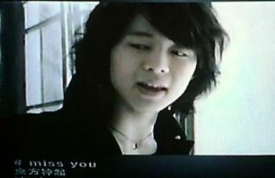 miss-yuchun_.jpg