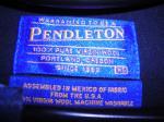 PENDLTON 2