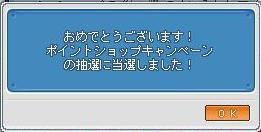 2_18_a.jpg