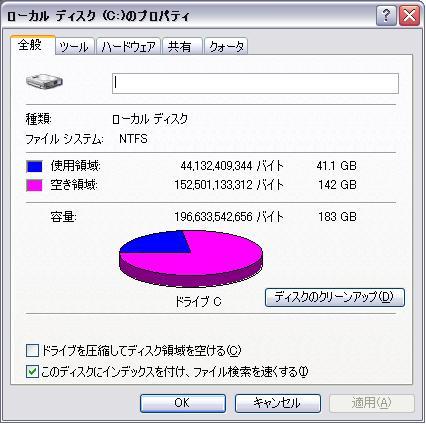 r_10_10_c.jpg