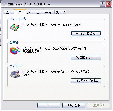 r_10_10_d.jpg