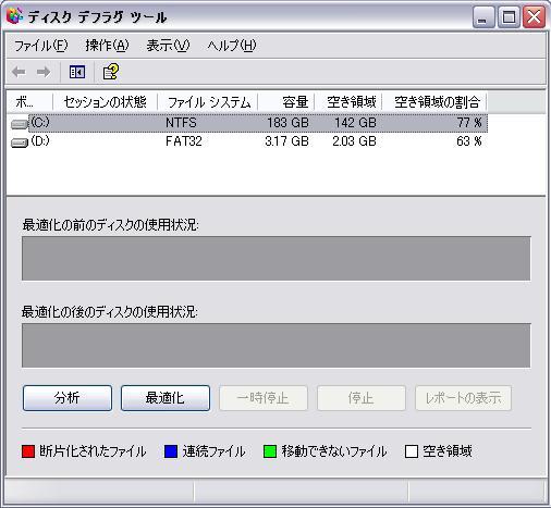 r_10_10_e.jpg