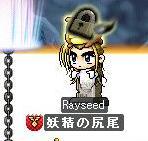 r_10_18_b.jpg