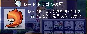 r_10_4.jpg