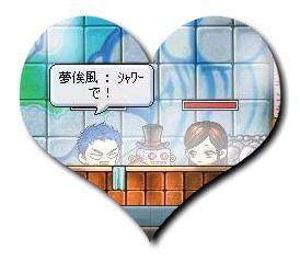 r_11_22_a.jpg
