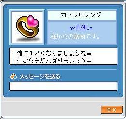 r_12_28_b.jpg