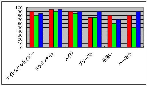 r_1_20_b.jpg