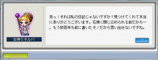 r_2_24_k.jpg