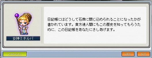 r_2_24_l.jpg