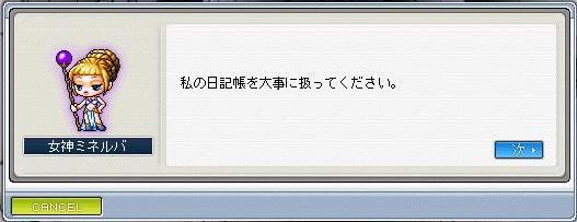 r_2_24_n.jpg