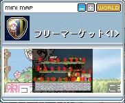 r_9_20_a.jpg