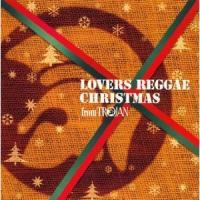 reggae Lovers reggae christmas