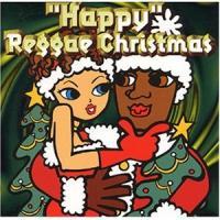 reggae Happy reggae christmas