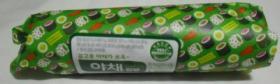 ??野菜_convert_20120310150547
