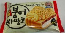 韓国アイスたい焼きパッケージ_convert_20120312101510