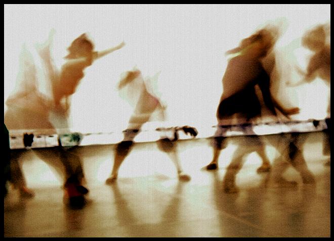 stdance.jpg