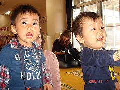 20061108082918.jpg