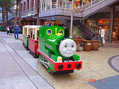 20061110002808.jpg