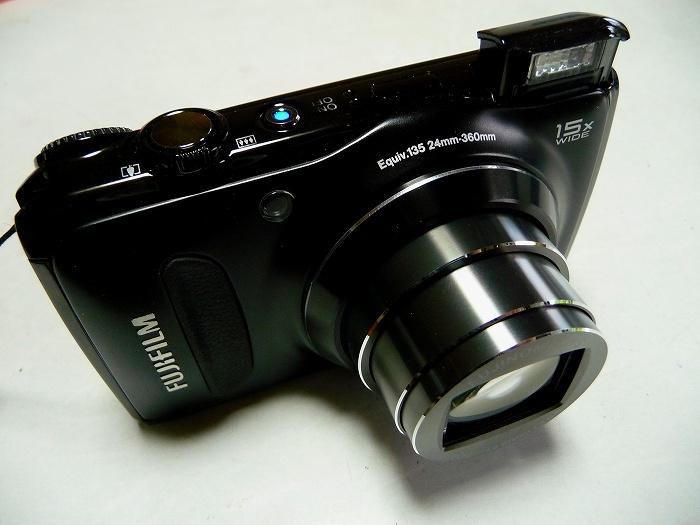 P1060765.jpg
