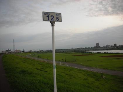 s-DSCN0036.jpg