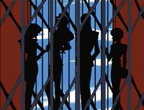 少女革命ウテナ いつか革命される物語