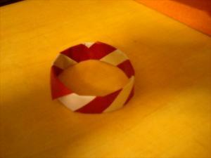 ケルトの腕輪