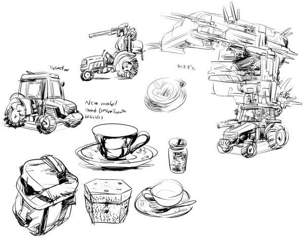 teacup.png
