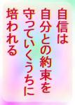 20070711163921.jpg