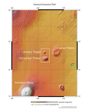 501-20110322-1096-1107-3144-6-ctxt-01-Uranius-CerauniusTholi_H1.jpg
