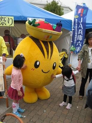 20110503kansai (4)
