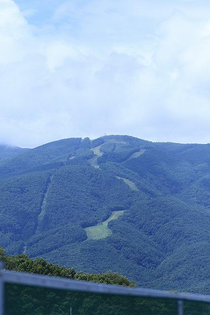 IMG_4080ハートの山