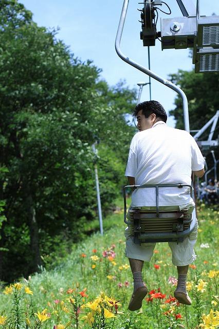 IMG_4188富士見高原ゆりの里