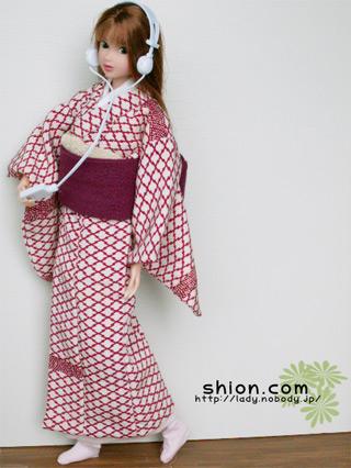 kimonoaka06.jpg