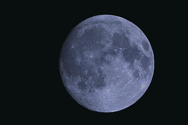 moon_0980.jpg