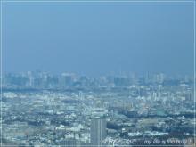 111231-4横浜
