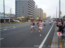 120102-4駅伝