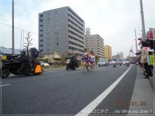 120102-3駅伝