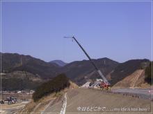 120405-2新東名(小瀬戸)