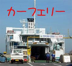 20070430-2.jpg